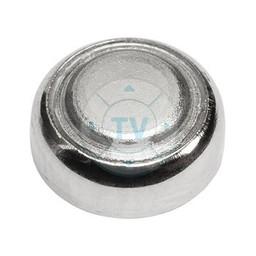 Energizer Zilveroxide Batterij SR41 1.55 V 44 mAh 1-Pack