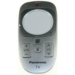 Panasonic n2qbyb000033
