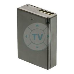 Camlink Oplaadbare Lithium-Ion Camera Accu 7.4 V 1120 mAh