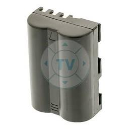 Camlink Oplaadbare Lithium-Ion Camera Accu 7.4 V 1650 mAh
