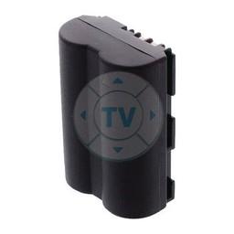 Camlink Oplaadbare Lithium-Ion Camera Accu 7.4 V 1770 mAh