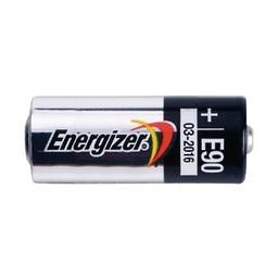 Energizer Alkaline Batterij LR1 1.5 V 2-Blister