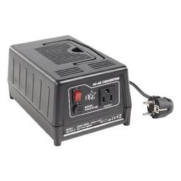 HQ Spanningsomvormer 230 VAC - AC 110 V 2.7 A