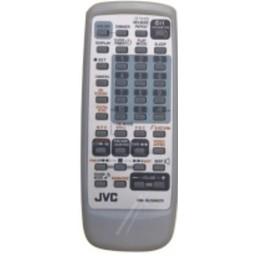 JVC rmsuxa60v
