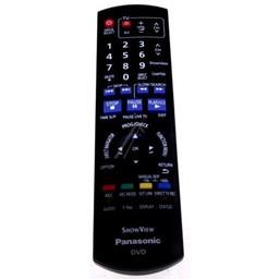 Panasonic n2qayb000461