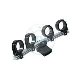 Triax Multifeed-houder - 4 p.