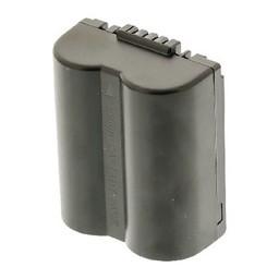 Camlink Oplaadbare Lithium-Ion Camera Accu 7.4 V 820 mAh