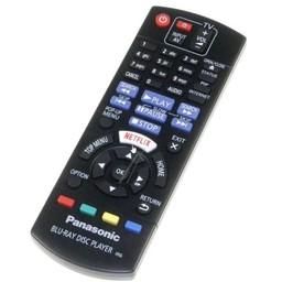 Panasonic n2qayb001030