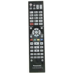 Panasonic n2qaya000086