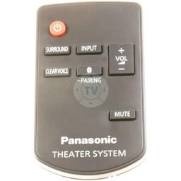 Panasonic n2qayc000102