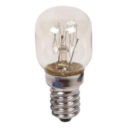 HQ Koelkastlamp E14 25 W