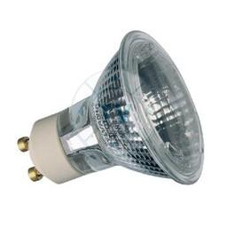 osram Halogeenlamp GU10 Reflector 35 W 325 lm 2800 7