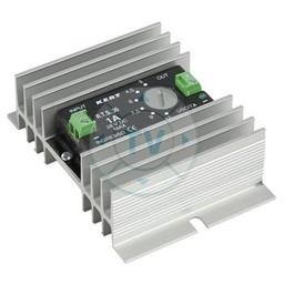 Kert Spanningsomvormer 12 - 28 VDC - DC 3 V / 4.5 V / 6 V / 7.5 V / 9 V / 13.8 V 1.0 A