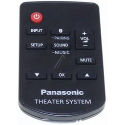 Panasonic n2qayc000109