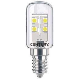 Century LED Lamp E14 Capsule 1 W 90 lm 5000 K