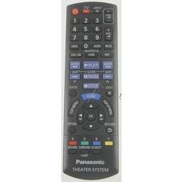 Panasonic n2qayb00085