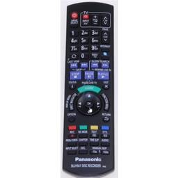 Panasonic n2qayb000759