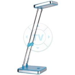 Ranex LED BureauLamp 2.5 W Blauw