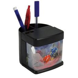 PFL Pencil holder aquarium