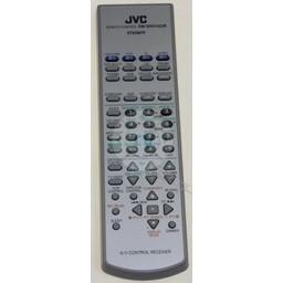 JVC rmsrx7032r