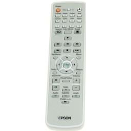 Epson 1466964