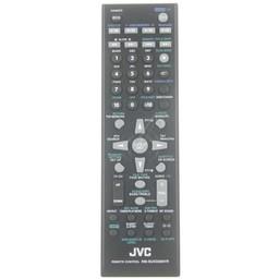 JVC rmsuxg980vr