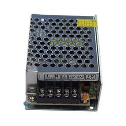 HQ LED ROPE PSUP 12V 1,5A 18W