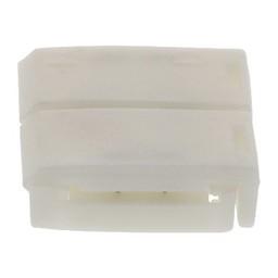 HQ Enkel Kleur LED Strip Connector