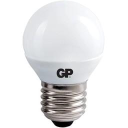 GP LED-lamp mini bol E27 2,5 W