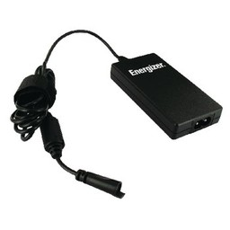 Energizer Notebook Adapter 19 VDC 90 W