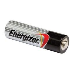 Energizer Alkaline AA/LR6 16-shrinkpack