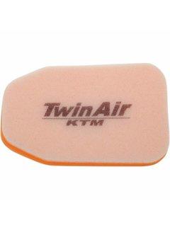 Twin Air Luftfilter für KTM SX50 / Husqvarna TC50