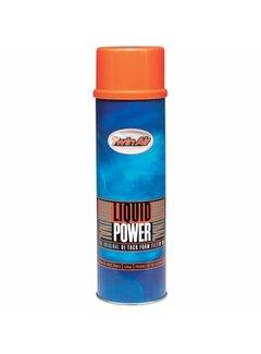 Twin Air Luftfilteröl 500ml Spraydose