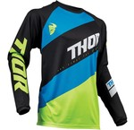 MX Enduro Shirt