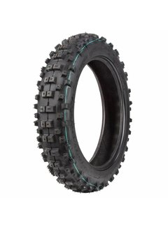 X-Grip Super Enduro Hinterradreifen 120/90-18 Soft F.I.M
