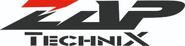 Zap Technix