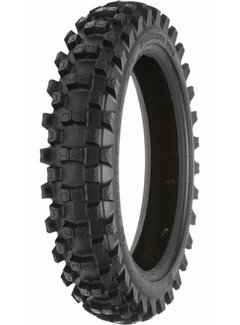 Michelin Reifen Starcross MH3 Junior Hinterradreifen 2.75-10 37J TT NHS