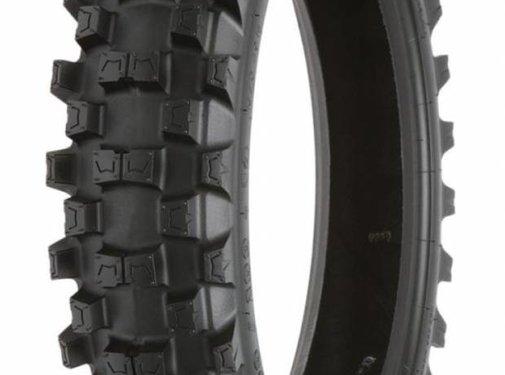 Michelin Reifen Starcross MH3 Junior Hinterradreifen 2.75-10 37J TT NHS