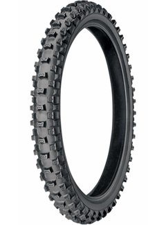 Michelin Reifen Starcross MS3 Junior Vorderradreifen 60/100-14 30M TT NHS