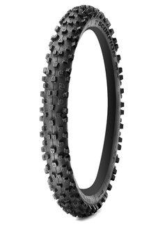 Pirelli Reifen Scorpion MX Extra J Vorderradreifen 60/100-14 29M TT NHS
