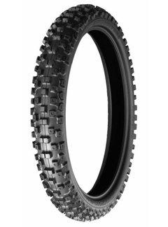 Bridgestone Reifen M403 Vorderradreifen 60/100-14 30M TT NHS