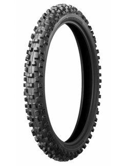 Bridgestone Reifen M203 Vorderradreifen 60/100-14 30M TT NHS