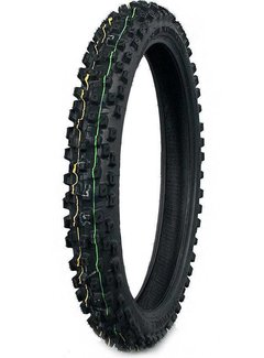 Dunlop Reifen Geomax MX52 Vorderradreifen 60/100-14 30M TT