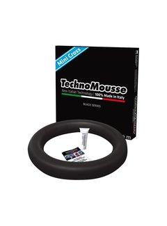 Techno Mousse Minicross Mousse 80/100-12