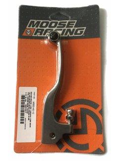 Moose Racing Bremshebel für Yamaha YZ80 /  TTR125-250 / YZ WR125-250 Bj. 91-04