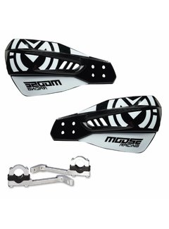 Moose Racing Qualifier Handguards Handschützer