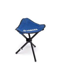 Yamaha Sessel Pit-Stuhl