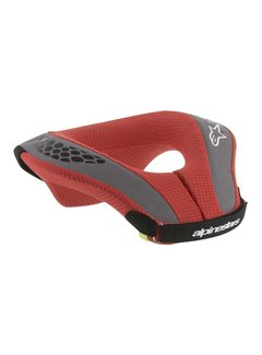 Alpinestars Kinder Nackenschutz Sequence Neck Roll