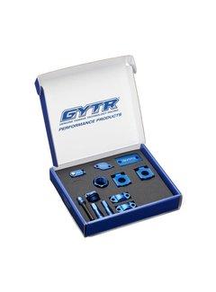 Yamaha GYTR® Kit für Yamaha YZ65