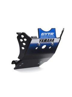 Yamaha GYTR® MX Motorschutz
